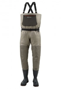 g3-guide-bootfoot-vibram-greystone-fishing-waders for inside Media