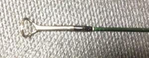 Broken Fly Rod Tip B Resized